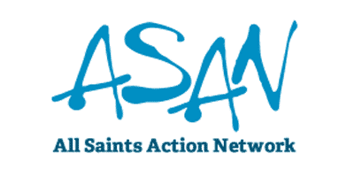 All Saints Action Network